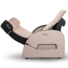 Club3 Riser Chair Beige - cut out: heart-balance-position