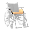 Extra Sitzkissen Universal Beige
