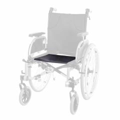 Stabil Sitzplatte