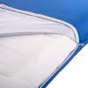 Bequema Komfortmatratze mit Inkontinenz-Bezug - Detailaufnahme