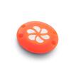 Held/Taler Magnetic Stick Holder Orange - cut out