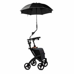 Rollz Flex Regenschirm