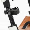 Rollz Flex Regenschirm Halterung - Rollz Flex Einkaufsrollator