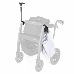 3in1 Rollstuhlpaket Halter