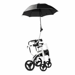 Regenschirm Rollz Motion