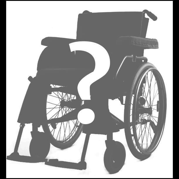 Rollstuhl Hersteller