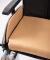 Extra Rollstuhlkissen Beige - Rollstuhl Sitzkissen