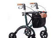 Carbon Rollator